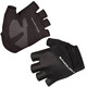 Endura Xtract Mitt II Gloves black